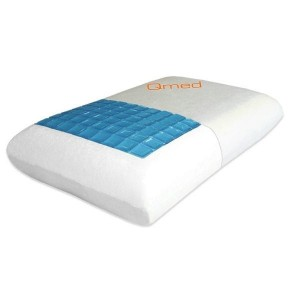 Poduszka profilowana Comfort Gel Pillow