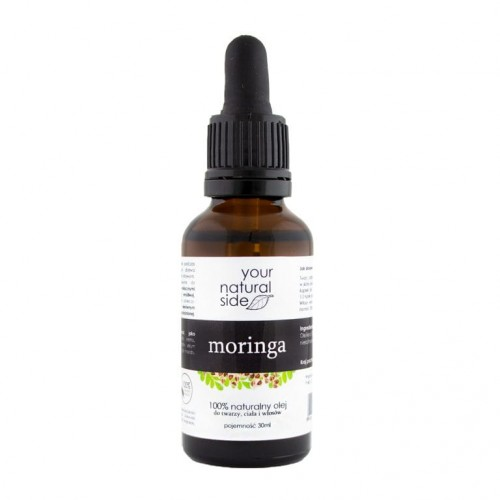 Your-Natural-Side-30ml-pipeta-moringa-2-768x768.jpg